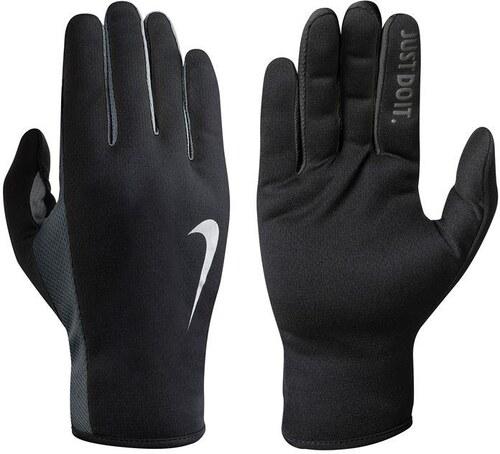 Nike Rally Run 2.0 rukavice dámské - Glami.cz 16b5c4fc9a