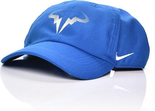 Nike Rafa U Nk Arobill H86 Cap férfi baseball sapka - Glami.hu 91728bf110