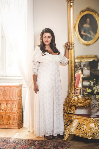 Maxana Jasmine Celokrajkove Svatebni Saty Glami Cz