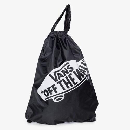 Vans Vak Benched Bag Muži Doplnky Ruksaky Vn000suf1581 - Glami.sk f7793eb3bfa