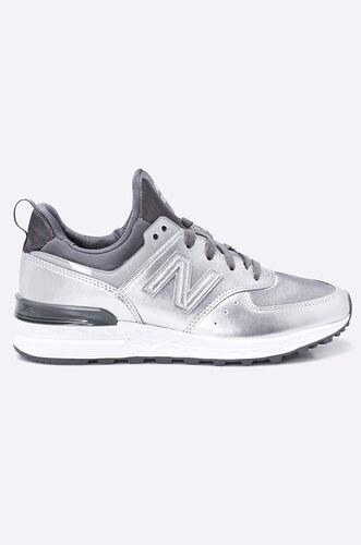 New Balance - Cipő WS574SFG - Glami.hu 0012c08de2