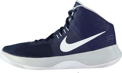 Tenisky Nike Air Precision Mens Basketball Shoes - Glami.cz 63e47d3d35