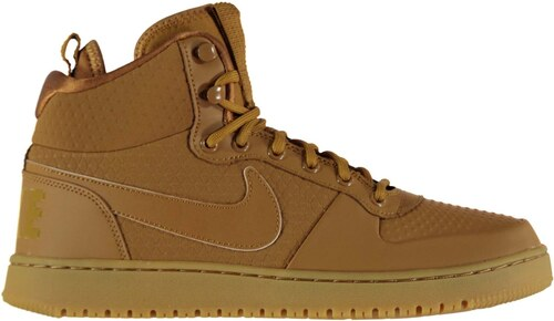 9790f082ac5 Nike Court Borough Mid Top Winter Tenisky Mens - Glami.cz