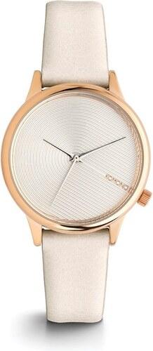 eda91646dbd Dámské hodinky Komono Estelle Deco Off White