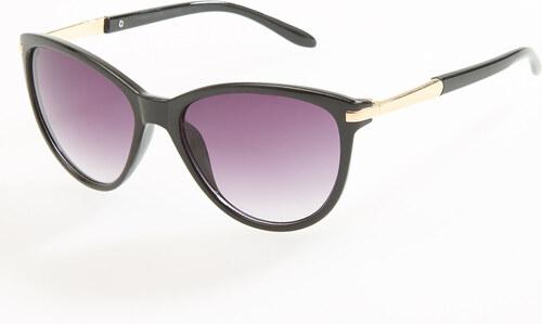 Reserved - Slnečné okuliare - Čierna 955d3d3d3c9
