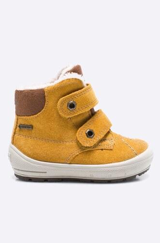 Superfit - Detská zimná obuv - Glami.sk 7e256c5c5c1