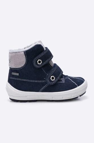Superfit - Detské topánky - Glami.sk 042181bac54
