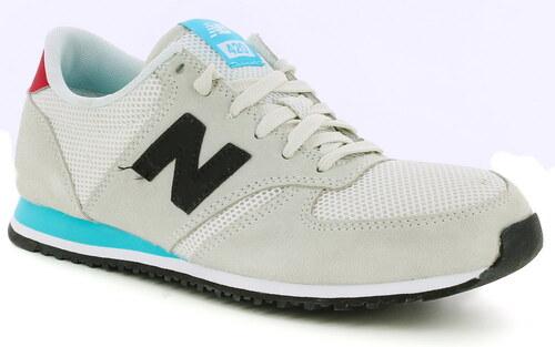 New Balance U420WKR unisex lifestyle cipő - Glami.hu 2601295dac
