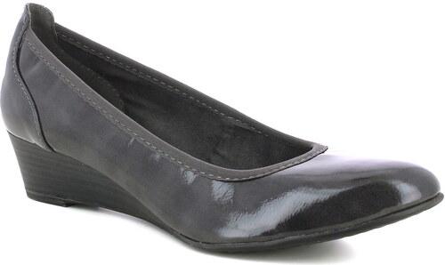 e23a38ef15d9 Tamaris női magassarkú cipő - Glami.hu