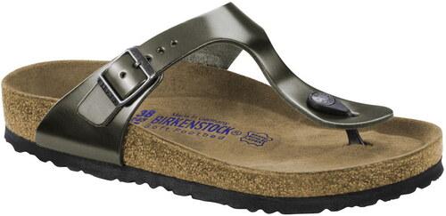 1aa7be552a Birkenstock Clas. Gizeh női papucs - Glami.hu