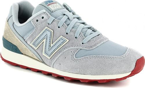 New Balance WR996CCA női lifestyle cipő - Glami.hu 78ad5c955b