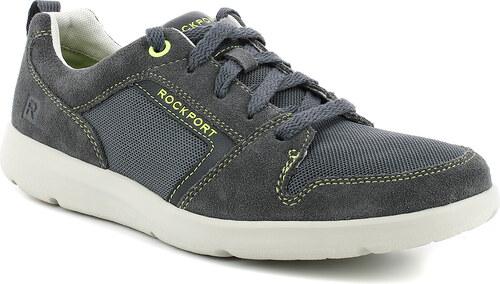 bce5f11cc9 Pánska obuv Rockport - Glami.sk