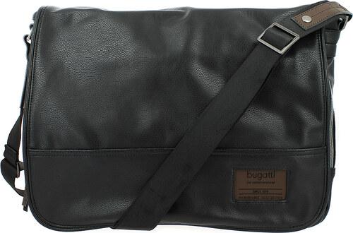 Bugatti Moto D férfi táska - Glami.hu 56ebf98359
