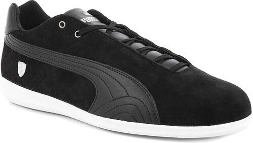 Pánska kožená športová obuv Puma Future Cat SF Lifestyle - Glami.sk e165f48c68a