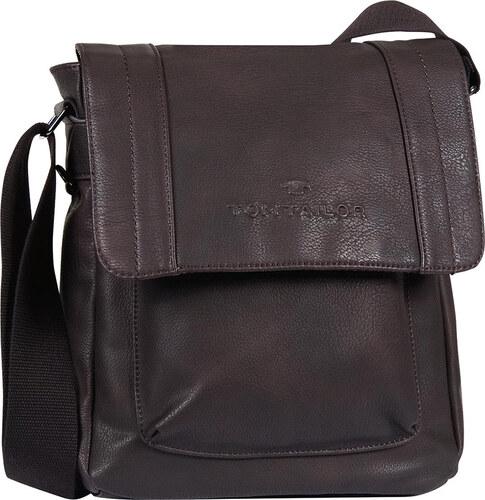 Tom Tailor Waco férfi táska - Glami.hu 8248371e1f
