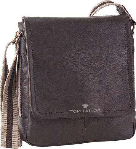 Tom Tailor Kentucky férfi táska - Glami.hu 7acb3ab7bc