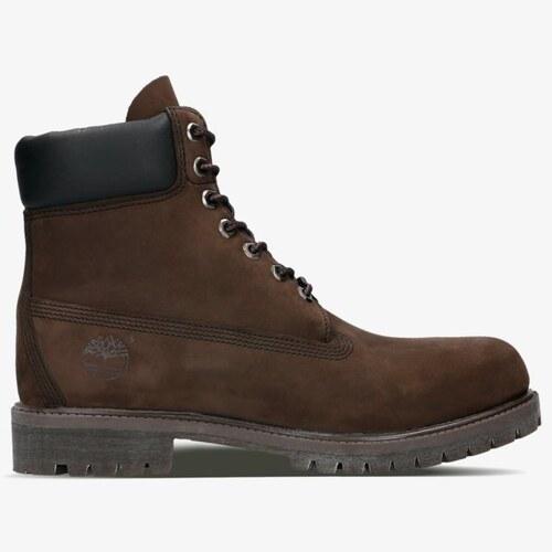 Timberland Premium 6 Inch Boot Muži Obuv Outdoor 10001 - Glami.sk e5130b963c0