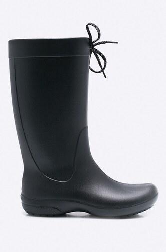 Crocs - Holínky Freesail Rain - Glami.cz 20dd1c09a3