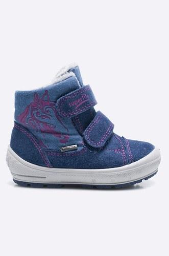 e180d7229d7 Superfit - Detské topánky - Glami.sk