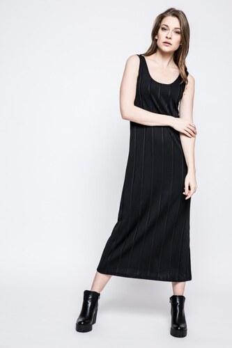 Calvin Klein Jeans - Šaty Dylan - Glami.cz ea492f794a