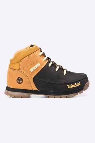 Timberland - Detské topánky - Glami.sk 08fe88c30c4