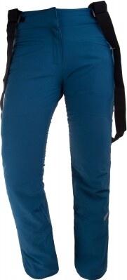Lyžařské kalhoty dámské NORDBLANC Docile - NBWP6439 - Glami.cz 06845b710a