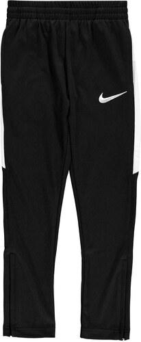 1031c4ec6b3 Nike Track Pants Infant Boys Black - Glami.sk