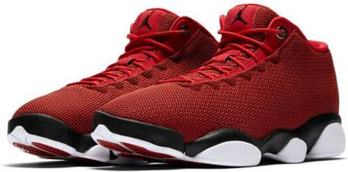Pánske tenisky Air Jordan Horizon Low Gym Red - Glami.sk dd456503b1