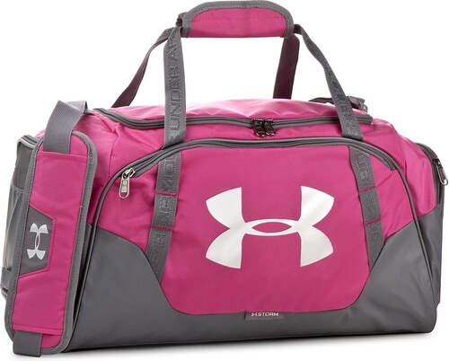 Taška UNDER ARMOUR - Ua Undeniable Duffle 3.0 1300214 654 - Glami.cz 9cd56371b9d