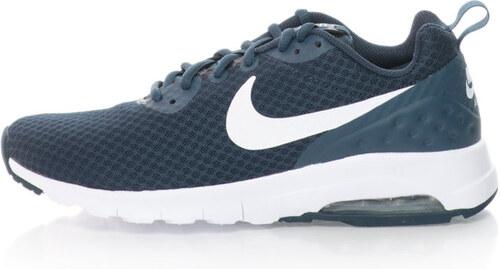 best website 4591f fd5a3 Nike Pantofi sport de plasa Air Max Motion