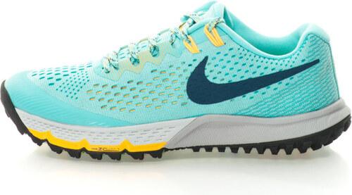 7a1f2c4f89bc Nike Air Zoom Terra Kiger 4 Sportcipő - Glami.hu