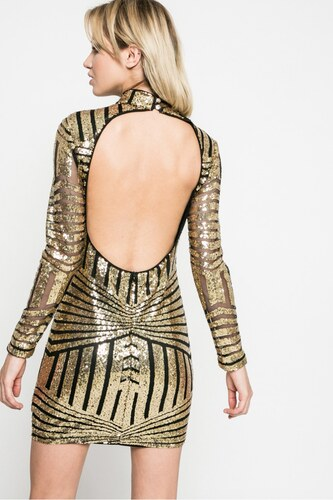 Kiss my dress - Šaty - Glami.sk d936f7e009