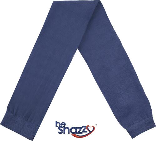 Be Snazzy Színes leggings - Glami.hu 5183e2684f