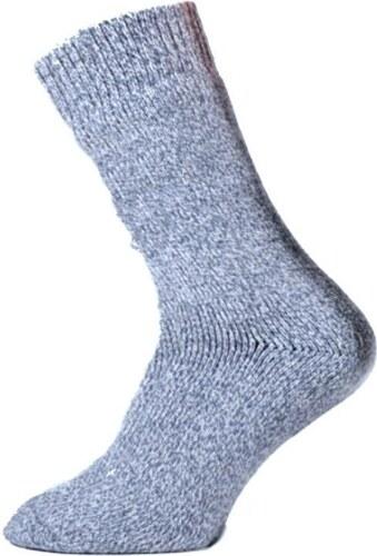 45b6405fb8d Afrodit Pánské thermo ponožky I1a SM 40-43 - Glami.cz