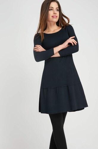 1cced2608f Orsay A-vonalú pulóver-ruha - Glami.hu