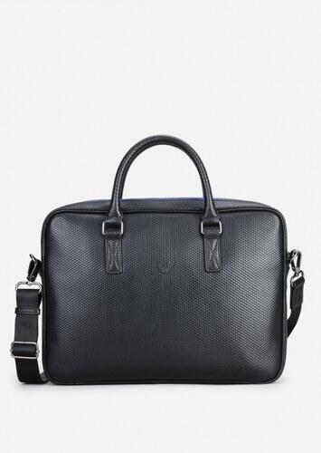 Pánská taška Armani Jeans 932196.7A941 - Glami.sk d7b3afde103