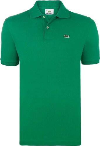 Lacoste Polo tričko - Glami.cz e48519b2760