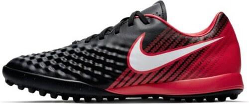 03285bd31c3 Kopačky Nike MAGISTAX ONDA II TF 844417-061 velikost 41 EU - Glami.sk