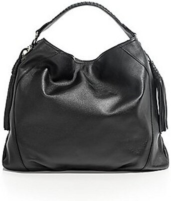 1903a3bc49 Kabelka Guess by Marciano Colette Hobo - Glami.cz