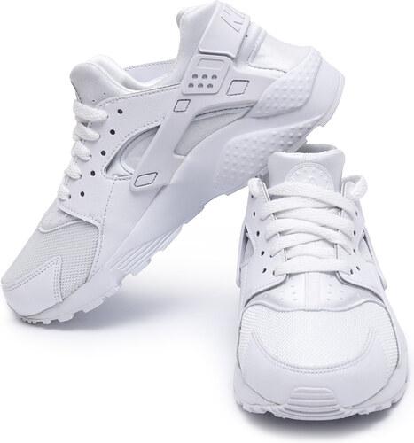 Nike HUARACHE RUN - Glami.sk 7f2c8cffe6