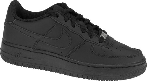 NIKE Air force 1 Gs - 314192-009 - Glami.sk c5a38176f64