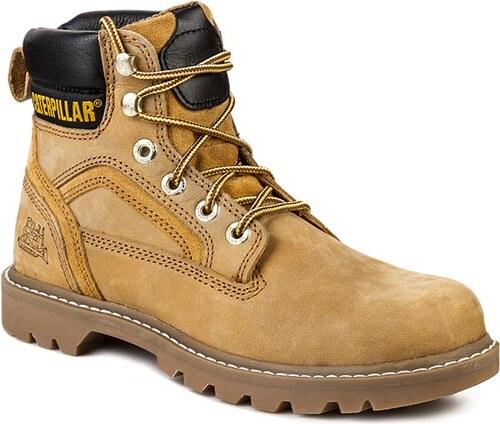 Outdoorová obuv CATERPILLAR - Stickshift P712704 Honey Rest - Glami.sk 8eefd98a54