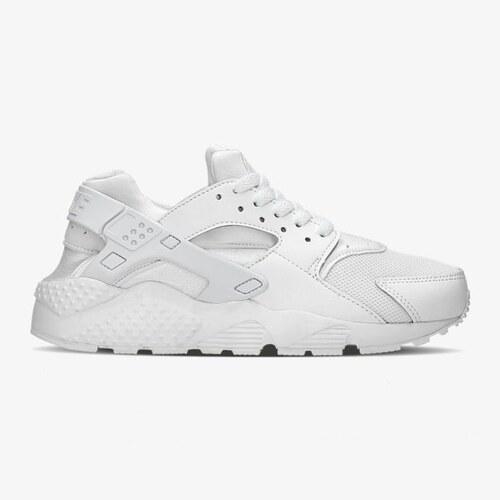 492c6ad47 Nike Huarache Run Bg Deti Obuv Tenisky 654275110 - Glami.sk
