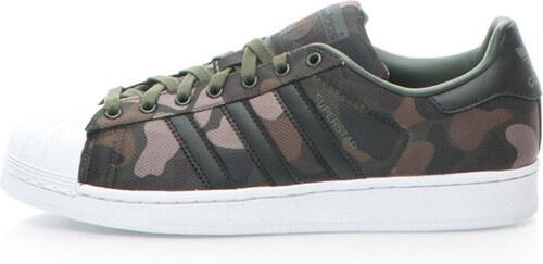 56b0d5fca3f6 Superstar Originals hu Sneakers Terepmintás Glami Cipő Adidas fIbv7y6gY