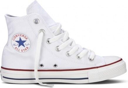 Converse - obuv STR CHUCK TAYLOR AS CORE TRAMPKI OPTIC WHITE Velikost  35 69f62092862