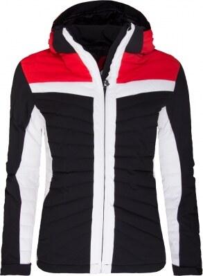 Winter jacket NORTHFINDER VIDARA - Glami.sk cdc6e02d46