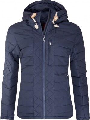 Winter jacket NORTHFINDER GRIZEL - Glami.sk 6900353b6a