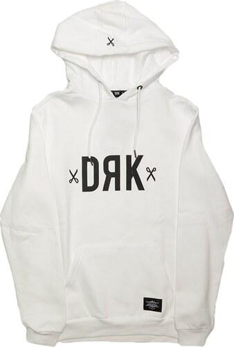 20d97f1363 Dorko Hoodie Unisex férfi kapucnis pulóver - Glami.hu