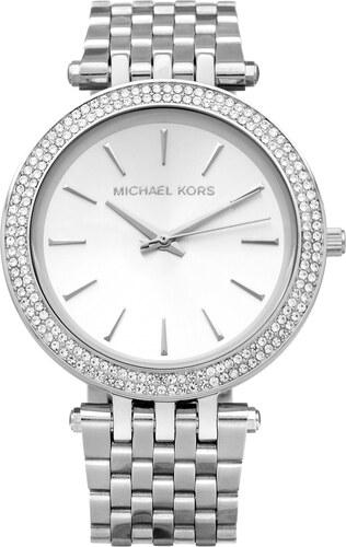 Dámske hodinky Michael Kors MK3190 - Glami.sk e4188f85006