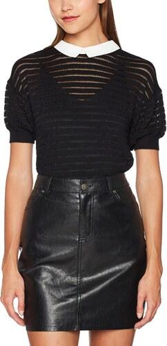 Medium taille Fabricant Pull Femme m Noir noir Tm Morgan Mlou 172 xZ7800